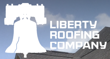Liberty Roofing: 7271 Grelot Rd, Mobile, AL