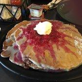 Keltic Kitchen 284 Photos Amp 415 Reviews Breakfast