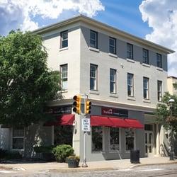 Photo Of Trumark Financial Credit Union Philadelphia Pa United States