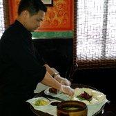 Ala Shanghai Chinese Cuisine 309 Photos Amp 294 Reviews