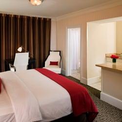 Photo Of Artmore Hotel   Atlanta, GA, United States