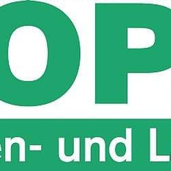 Hoppe deutschland