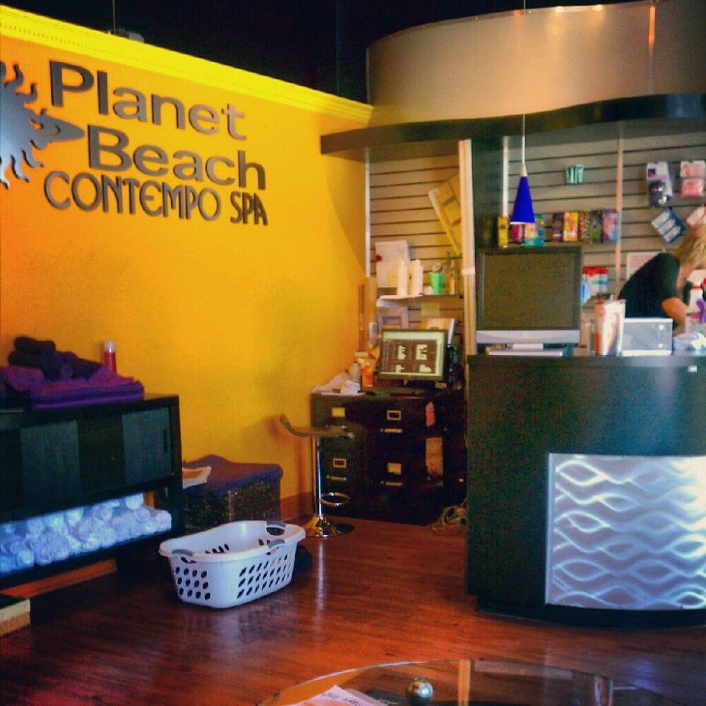 June 17 2012 yelp for Plante salon
