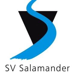 best service 02ec3 c1c11 SV Salamander Kornwestheim 1894 e.V. - CLOSED - Sports Clubs ...