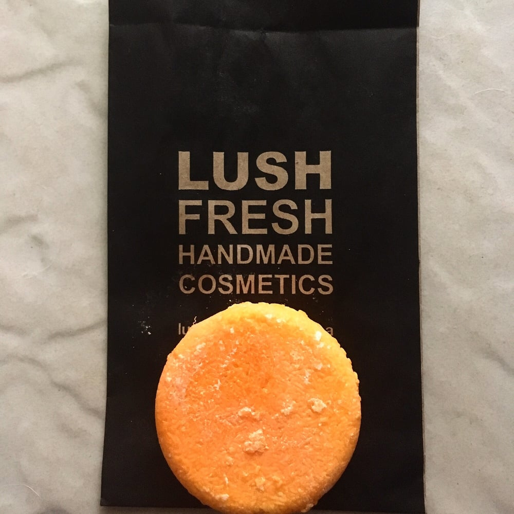 handmade review lush handmade cosemetics 10 reviews cosmetics 5840
