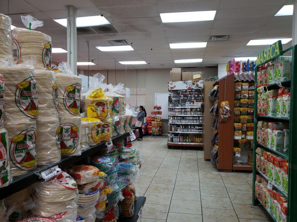 International Supermarket: 128 Ocean Ave, Lakewood Township, NJ