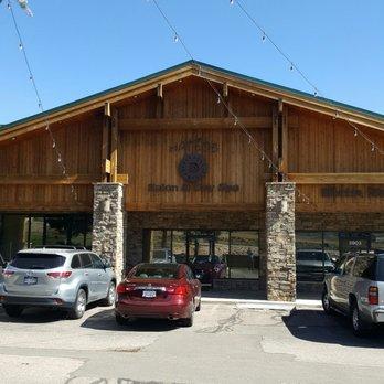 Mateos Salon Spa Colorado Springs Co