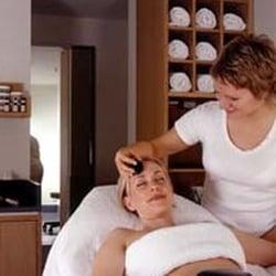 berlin massage center massaggi neue jakobstr nr 39 mitte berlino berlin germania. Black Bedroom Furniture Sets. Home Design Ideas