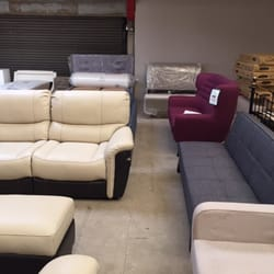 Photo Of Crazy Priced Furniture Walsall West Midlands United Kingdom Scs Clearance