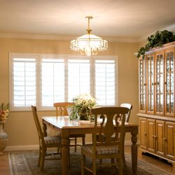 The Best 10 Shades Amp Blinds In Santa Fe Nm Last Updated