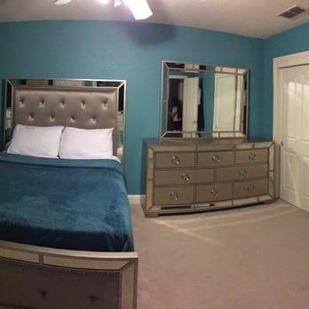 Attractive Photo Of Furniture USA   Sacramento, CA, United States. My New Bedroom Set