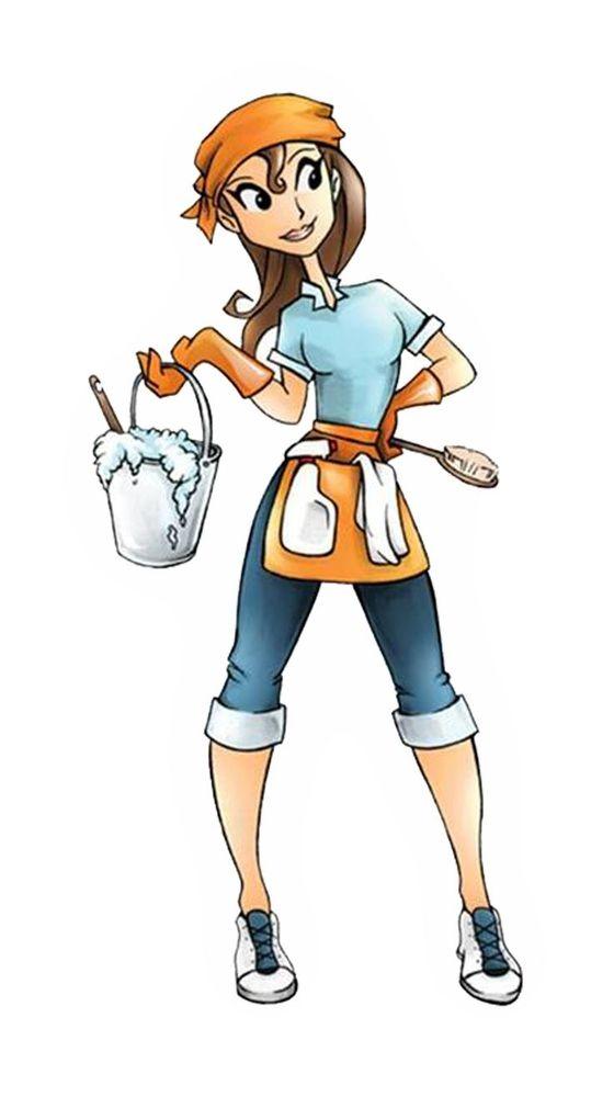 Brooke's Pro Cleaning: 4156 Westport Rd, Louisville, KY