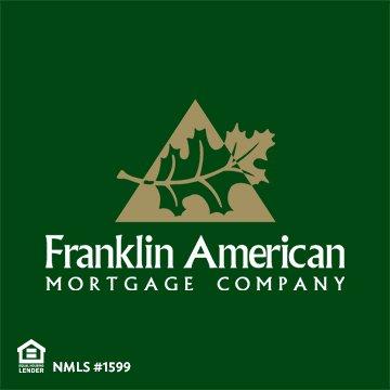 Franklin American Mortgage