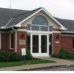 d12864ed0e5c Middletown Eye Care - Optometrists - 315 N Breiel Blvd