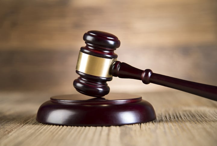Jacquelyn M. Scott, Attorney At Law: 216 Main St N, Carthage, TN