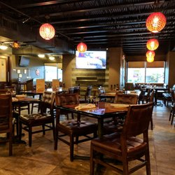 Photo Of Great Tang Chinese Restaurant West Chester Township Oh United States