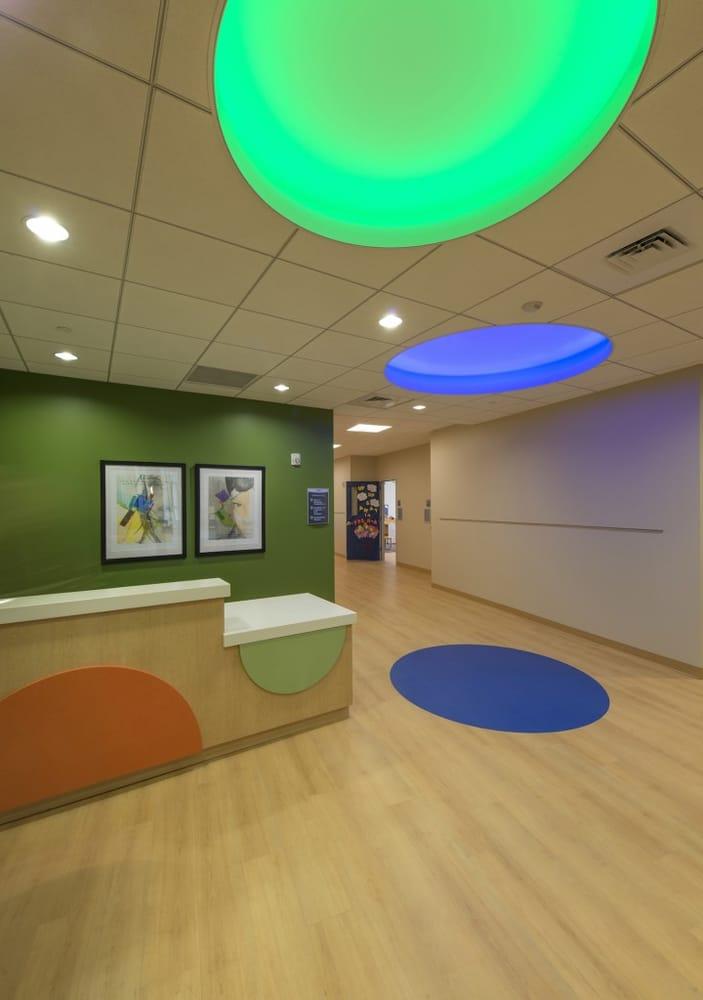 Preschool Welcome Area Yelp