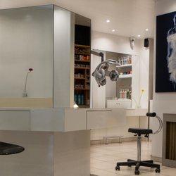 Dumont Coiffeurs Salons De Coiffure 145 Avenue Gambetta