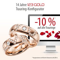 123gold Dresden 123gold de 13 photos jewellery königstr 26 neue vorstadt