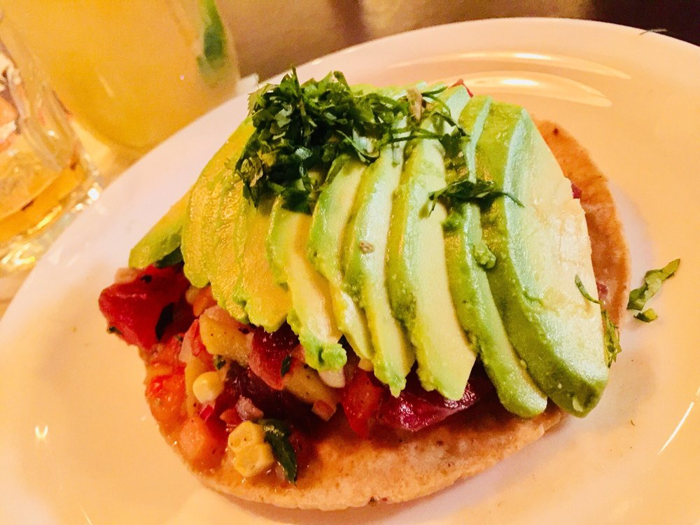 El Cochino - 49 Photos & 69 Reviews - Mexican - 4580 West Algonquin ...