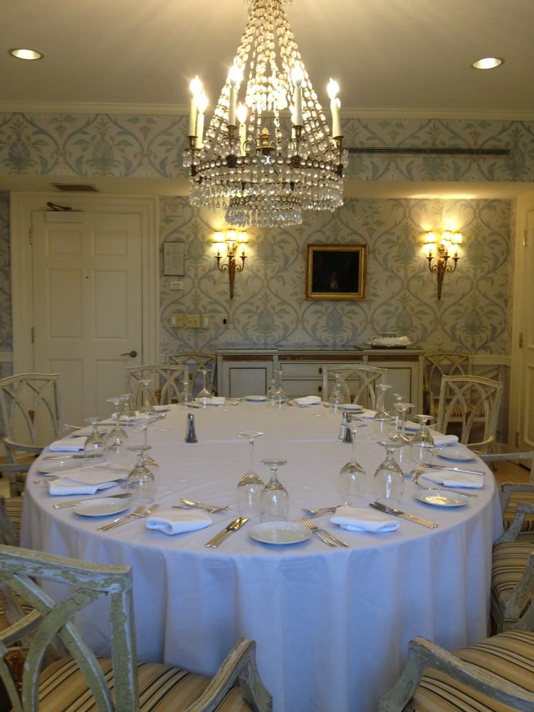 Private dining room on the 2nd floor  - Yelp