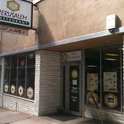 Photo Of Old Jerum Restaurant Richmond Va United States From Street