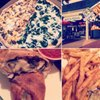 Ray's Pizza & Restaurant