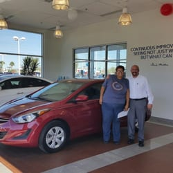 Photo Of Larry H. Miller Toyota Peoria   Peoria, AZ, United States.