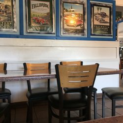 Photo Of Main Street Cafe Fallbrook Ca United States