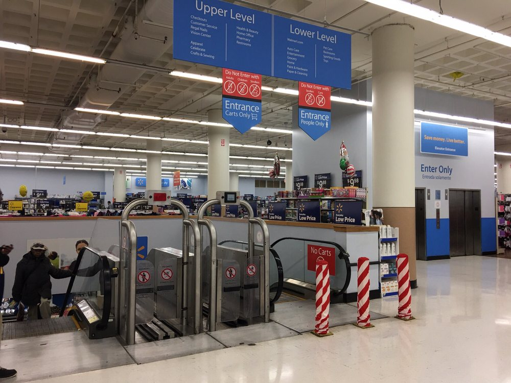BMW Albany Ny >> First time been to Walmart in white plains they even have ...
