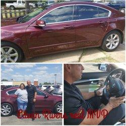Graff Chevrolet Grand Prairie 33 Reviews Car Dealers