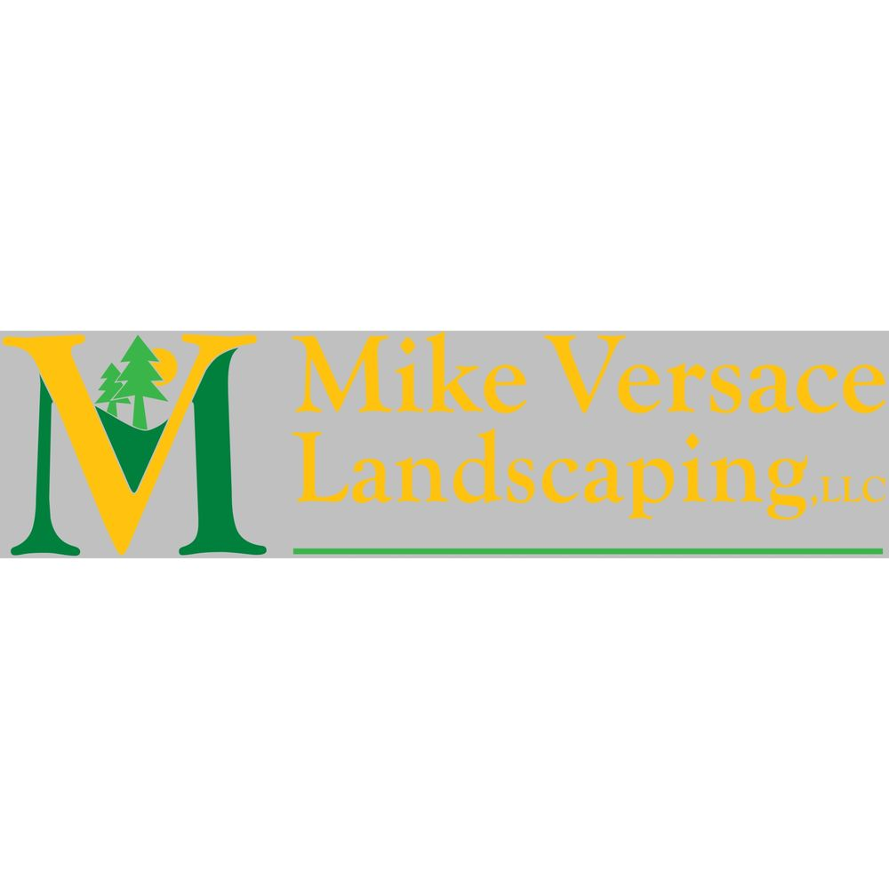Mike Versace Landscaping: Dumont, NJ
