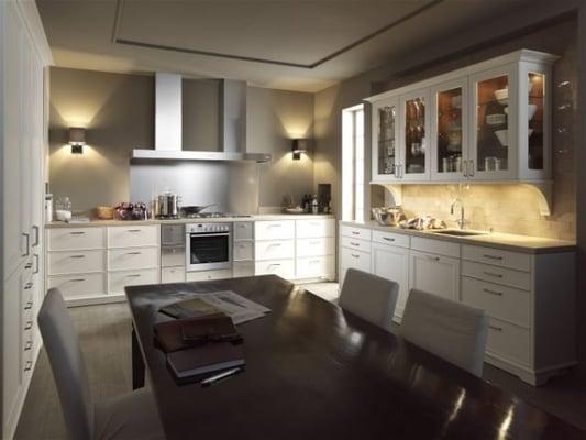 euro kitchen bath corporation 465 forest ave laguna beach ca