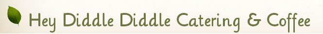 Hey Diddle Diddle Catering & Coffee: 443 Waterway Ln, Burnet, TX