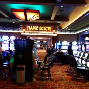Bay casino leelanau sands suttons no deposit casino bonus list