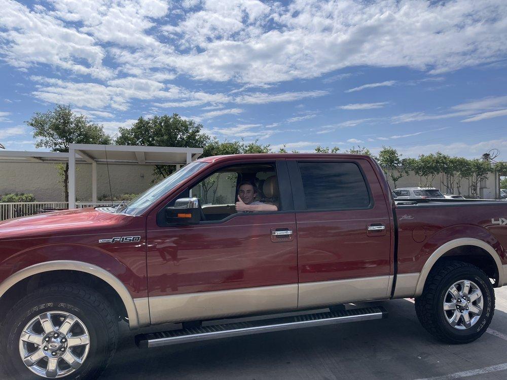 Roadworthy Driving Academy: 124 Schertz Pkwy, Schertz, TX