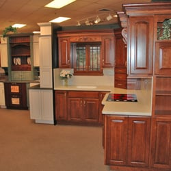 Photo Of Consumers Kitchens U0026 Baths   Franklin Square, NY, United States
