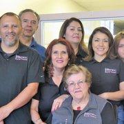 Hispanic Community Services - 25 Photos - Tax Services
