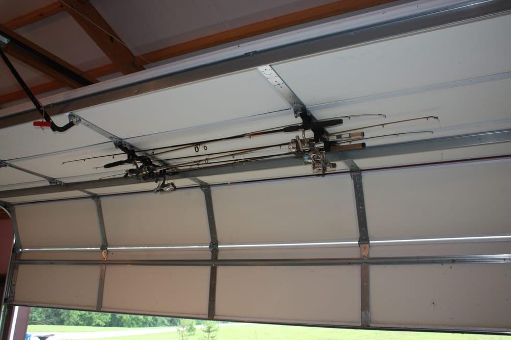 Genhart fishing 122 n 1st st dekalb il phone - Nearest garage to my current location ...