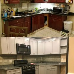 Bon Photo Of Cabinets And Granite Depot   Alexandria, VA, United States. 5 Days