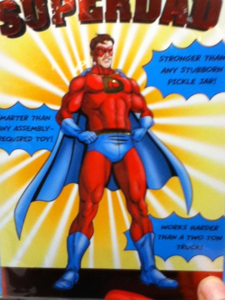 Superhero Tour of New York: 4 W 33rd St, Manhattan, NY