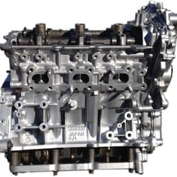Engine Repair Shops Near Me >> Kar King Auto - 17 Photos & 29 Reviews - Auto Repair