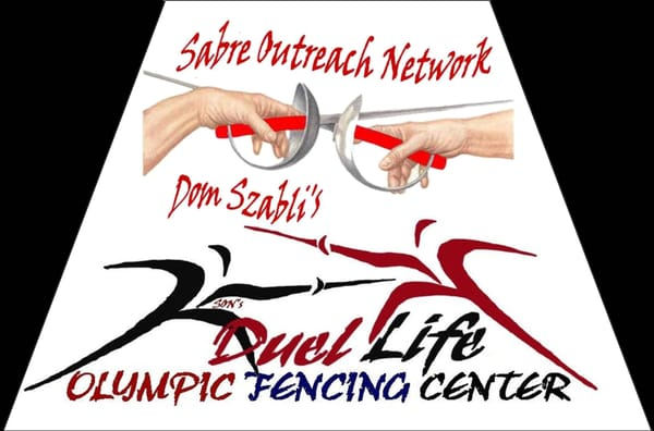 Sabre Outreach Network Sports Clubs 3017 Nw 60th St