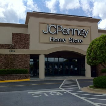 jc penney women 39 s clothing 2255 pleasant hill rd duluth ga united states phone number. Black Bedroom Furniture Sets. Home Design Ideas