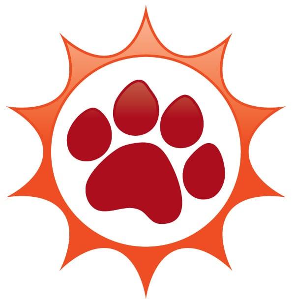 Good Dog Rising Training Behavior Carlisle Pa
