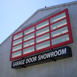 Gentil Photo Of Garage Door Enterprises Inc   San Diego, CA, United States ...
