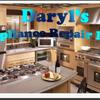 Daryls Appliance Repair: 621 Circling Hawk Ln, Berkeley Springs, WV