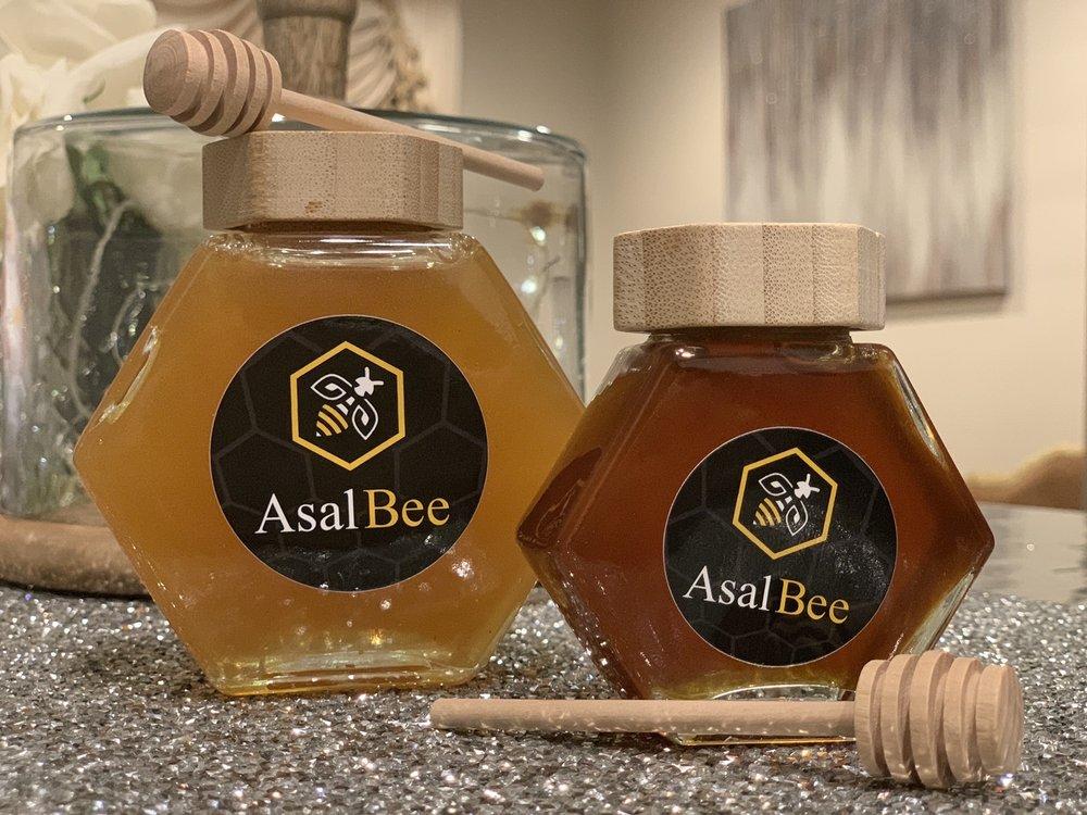 Asal Bee: 10503 W Warren Ave, Dearborn, MI