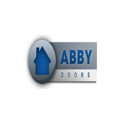 Photo of Abby Doors - South Shields Tyne and Wear United Kingdom  sc 1 st  Yelp & Abby Doors - Gardening Centres - 81 Oak Avenue South Shields ... pezcame.com