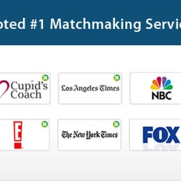 How much does a Customer Service/Data Entry make at Matchmaking Services Group, Inc. in Omaha, NE?